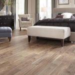 Benefits of LVT flooring