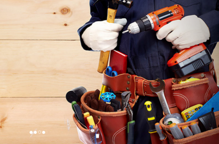 Different ways to find a highly skilled handyman