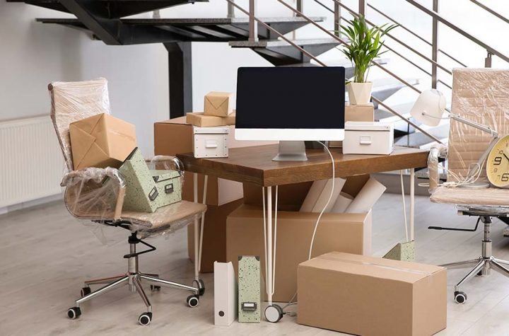 How to choose a good relocation company as per your needs