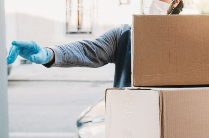 Things to know about moving during the COVID-19 pandemic
