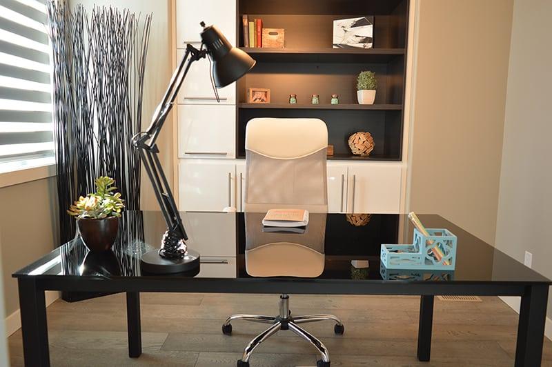 Tips for office design