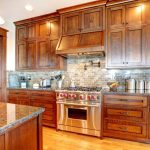 Tips on choosing kitchen cabinets