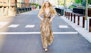 Fashion Influencers' Social Media Marketing Benefits