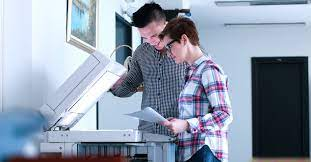 The right questions to ask before buying a printer